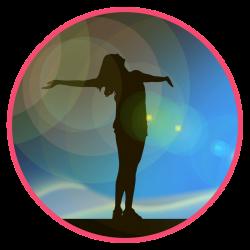 The Awakening Joy Blog