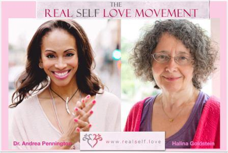 Real Self Love